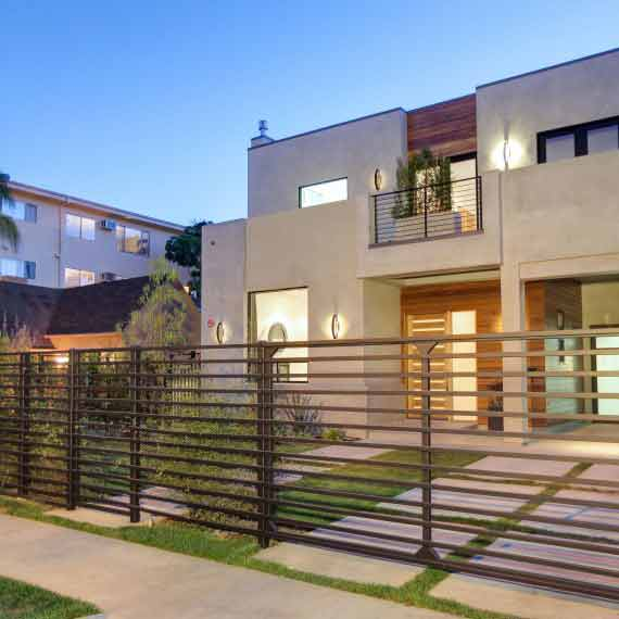 ArcDLA Architecture and Design to fit your budget